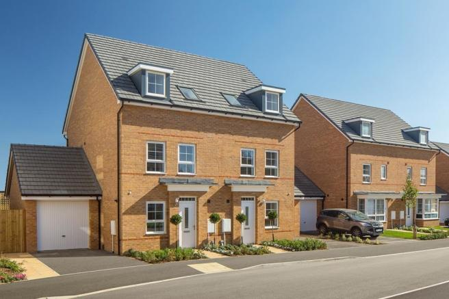 7794-01_BH_ChalkersRise_Peacehaven_Abingdon_3Bed_Woodvale_4Bed