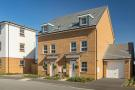 7794-03_BH_ChalkersRise_Peacehaven_Abingdon_3Bed
