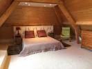 3. Bedroom