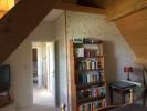4.Bedroom