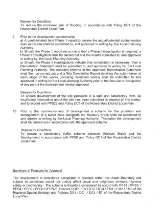 Approval Notice Page 3