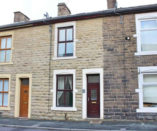 3 Bedroom Terraced House For Sale In Heys Street