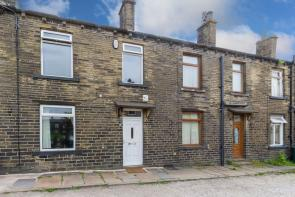 Photo of 16, Commercial St, Queensbury, Bradford  BD13 2HP