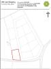 Plot Location in Field