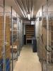 Cellar compartments