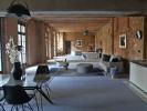 Sample loft