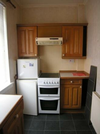 kitchen (480x640).jpg