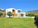 5 bedroom Detached home for sale in Ortakent, Bodrum, Mugla
