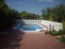 3 bed Detached home in Ontinyent, Valencia...