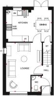 Maidstone new gf floorplan