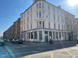 Photo of Duke Street, Glasgow, G31