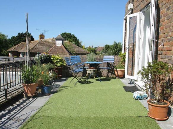 village mews garden.jpg