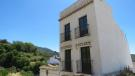 3 bed Town House for sale in Sedella, Málaga...