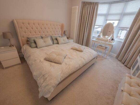 Gillingham_bed...