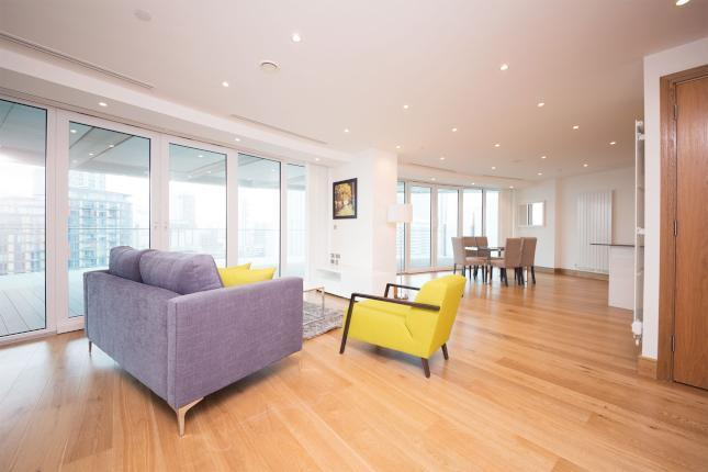 3 bedroom apartment for sale in arena tower baltimore - 3 bedroom apartments in baltimore ...