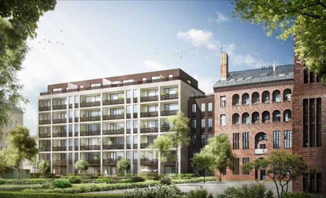 84b92f0aa5144d 1 bedroom apartment for sale in Prenzlauer Berg