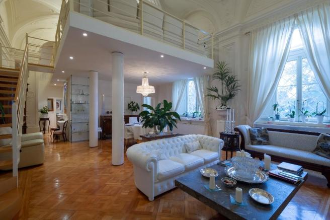 We Can Srl Firenze.3 Bedroom Apartment For Sale In Firenze Florence Tuscany