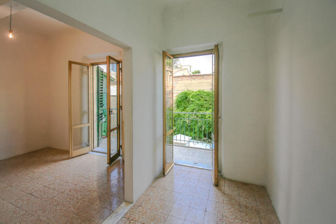 We Can Srl Firenze.2 Bedroom Flat For Sale In Firenze Florence Tuscany Italy
