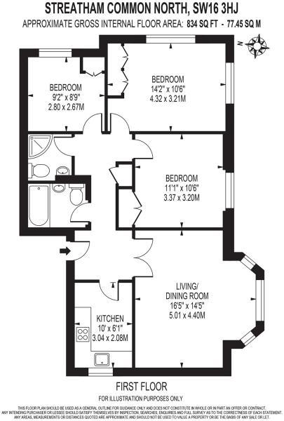 Floorplan- 11,...