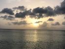 Jolly Sunset