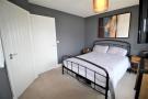 Master Bedroom aspect 2.JPG