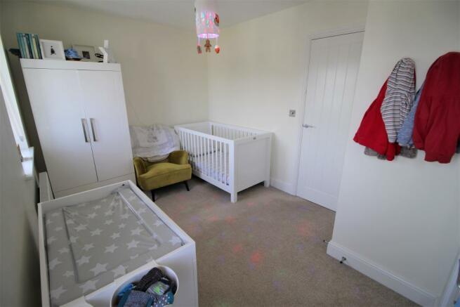 Bedroom 2 aspect 3.JPG