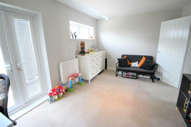 Bedroom 3 aspect 2.JPG