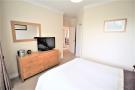 Bedroom 2 aspect 2.JPG