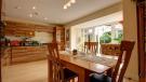 Kitchen:breakfastroom