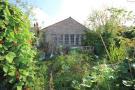 Outbuildings & Garden