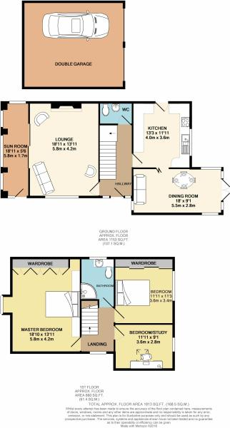 Floorplans 2.JPG