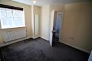 Master Bedroom into en-suite.JPG