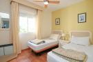 2 bedrooms apartemen