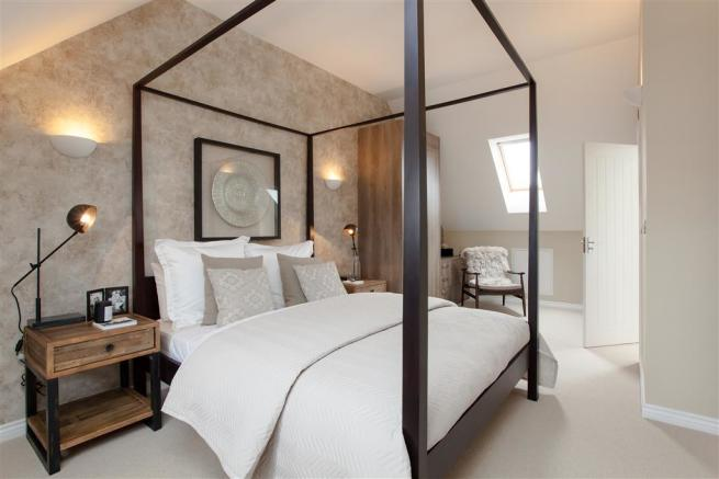 TW MA_Winnington Village_Alton G_PB35G_Bedroom 1 2