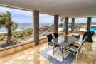 Detached Villa in Playa Blanca, Lanzarote...