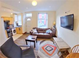 Photo of CHISWICK TERRACE, TWO BED, LEEDS, HYDE PARK, LEEDS, WEST YORKSHIRE