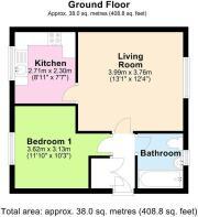 87 Tempsford - floor plan - 2020.jpg
