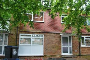 Photo of Teddington Close, Canterbury, Kent, CT1