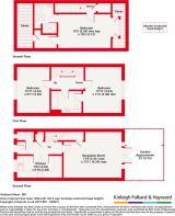 floorplan (002)