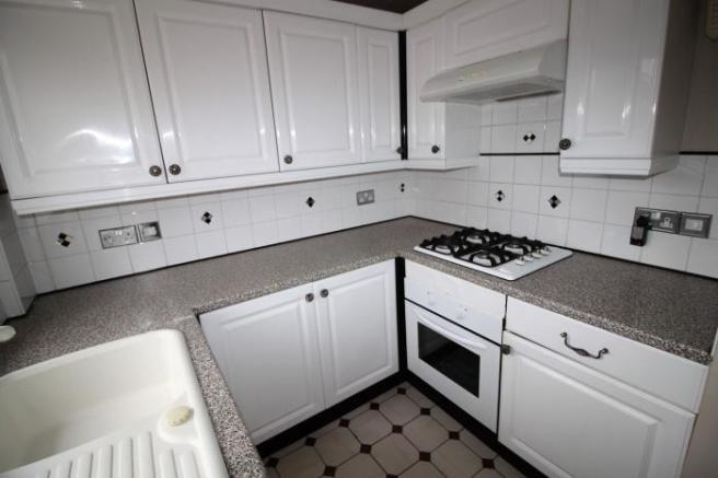 https://www.harrisonthorn.co.uk/components/com_propertylab/images/standard/118_7.jpg