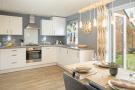 Archford Kitchen