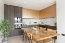 2 Bedroom Apartment For Sale In Dock Street London E1