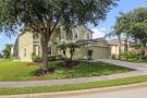 property for sale in 913 Henley Circle, Davenport, Florida, 33896, United States of America