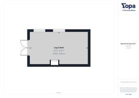 Floorplan03_00