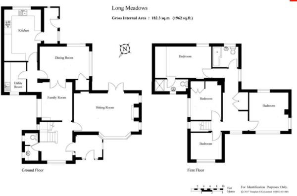 Floor Plan - Long Meadows.JPG