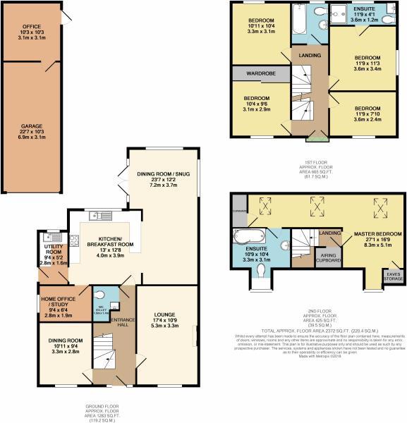 6KingsleyWayWhiteleyPO157NL-floorplan.JPG