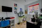 Play Room - Home Office