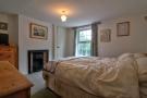 Master Bedroom a