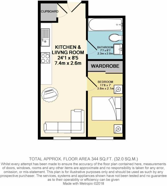 Verona Apartments SL11YL-print.JPG