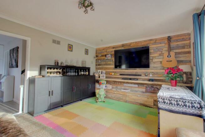 Lounge.3